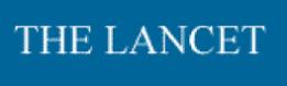 lancet blue