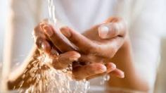 ehhandwashing
