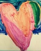 img_heart